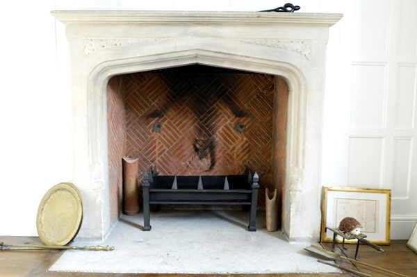 stone fireplace process.jpg