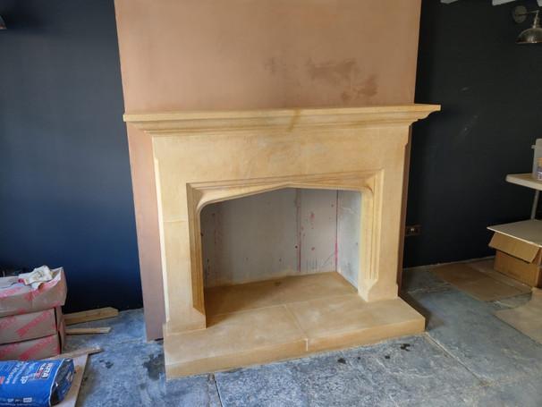 stone fireplace process2.jpg
