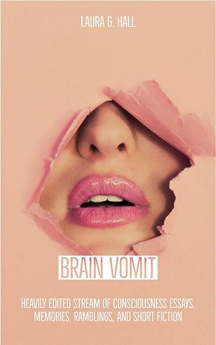 BV Cover.JPG