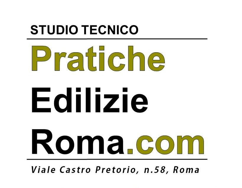 Fine Lavori Cila Roma cila + variazione catastale docfa | offerta | pacchetto sconto | 399€
