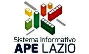 APE LAZIO - REGIONE - PRATICHE EDILIZIE ROMA
