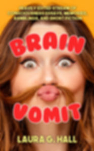 Brain Vomit2.jpg