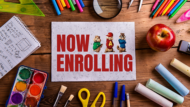 CLA Now Enrolling.png