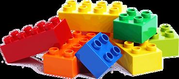 netclipart.com-lego-block-clip-art-35599