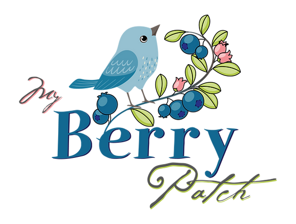 Berry Patch Logo.png