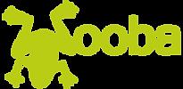 wooba_logo.png