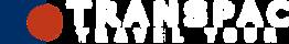 logo-h-tx-white.png