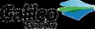 logo-travelport.png