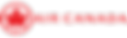 Air-Canada-Logo.png