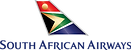 South_African_Airways_logo.png