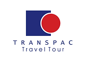 Logo Transpac new.png