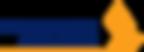 logo-singaporeairlines.png