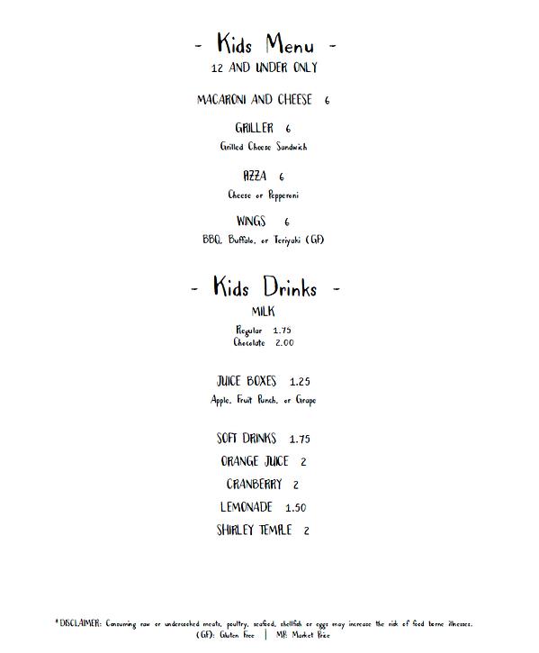 menu pic 5.png