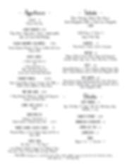 menu pic 1.png