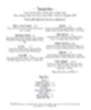menu pic 2.png