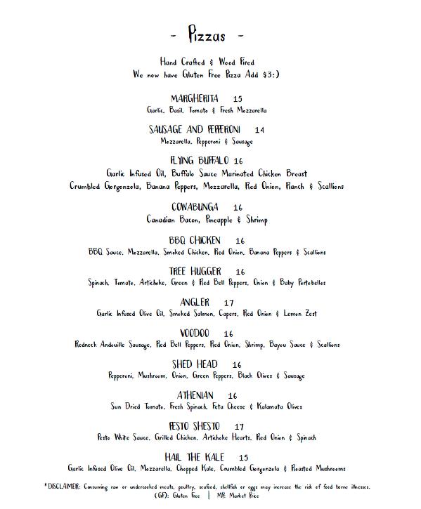 menu pic 4.png