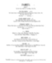 menu pic 3.png