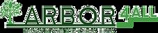 Logo_PNG met transparante achtergrond EN