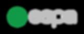 espa logo meža īpašumi