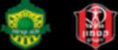 Logo lineup-02.png