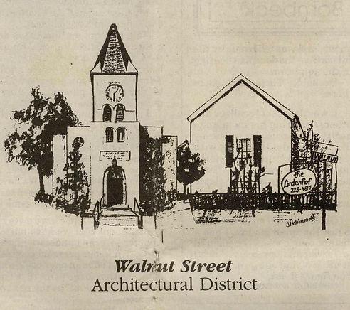Walnut Street.jpeg