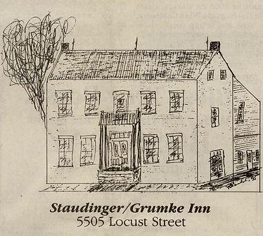 Grumke Inn.jpeg
