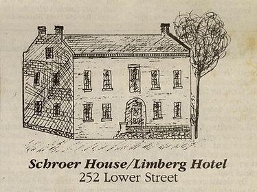 Schroer House.jpeg