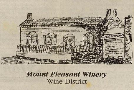 Mount Pleasant.jpeg