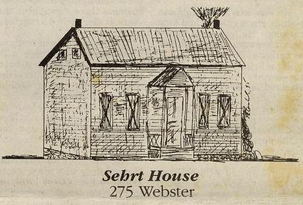 Sehrt House.jpeg