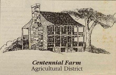 Centennial Farm.jpeg