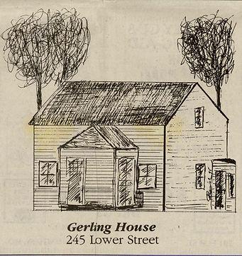 Gerling House.jpeg