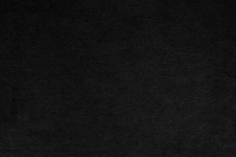 Drifter-Dreams-Bridal-black-texture-back