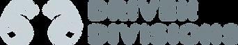 Driven-Divisions-logo.png