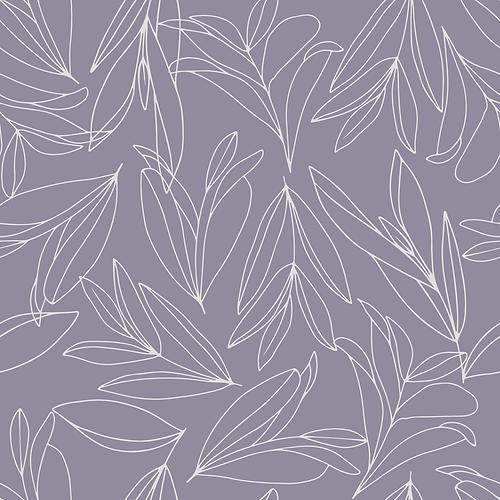 Meraki-floral-pattern-primary.png