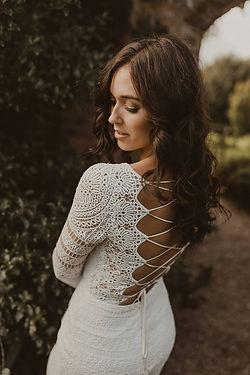 Harper-Shikoba-bride-boho-vintage-lace-w