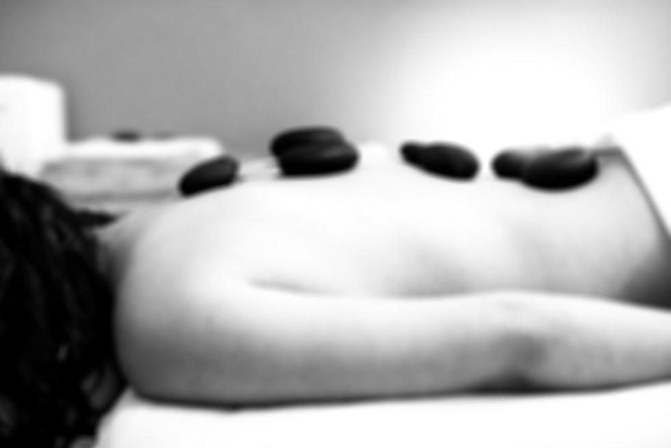 Meraki-massage_34_edited_edited.jpg