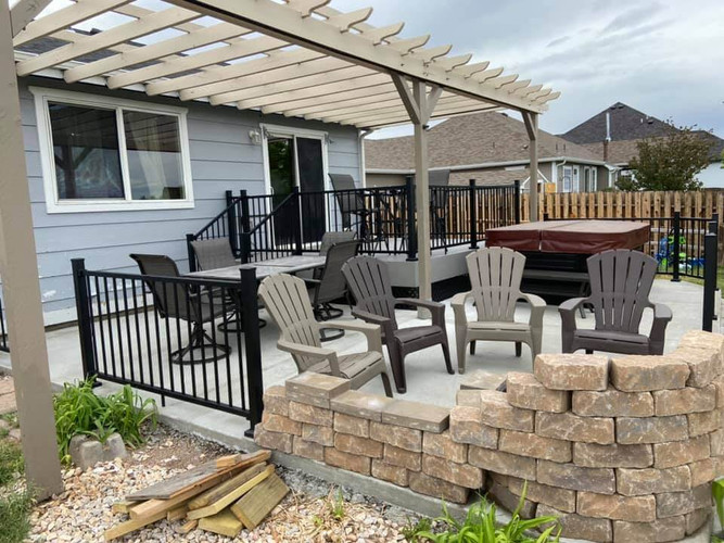 pergola-and-outdoor-fireplace.jpg