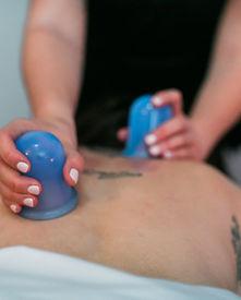 Meraki-massage_42.jpg