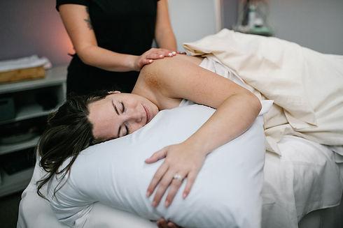 Meraki-massage_01.jpg