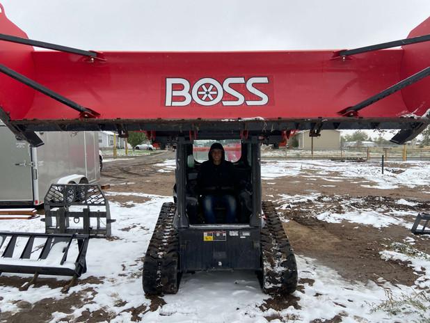 snow-removal-boss-snow-plow.jpeg