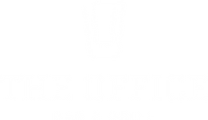 The Office logo_white.png