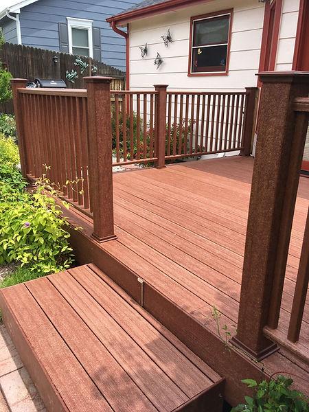 new-deck-steps.JPG