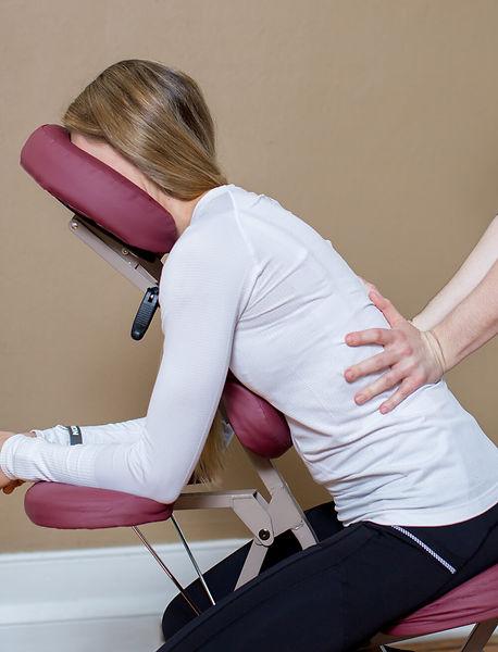 Meraki-chair-massage.jpg