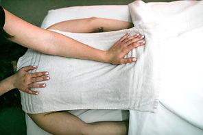 Meraki-massage_48_edited.jpg