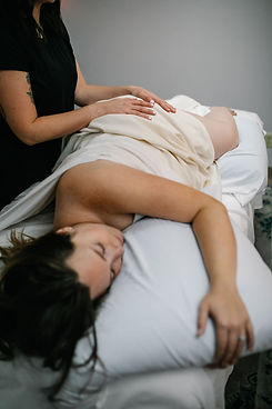 Meraki-massage_47.jpg