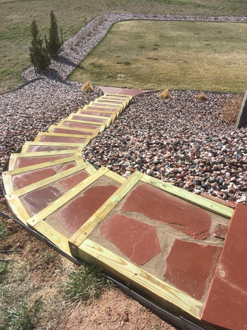 stone-and-timber-stairs.jpg