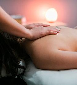 Meraki-massage_27.jpg