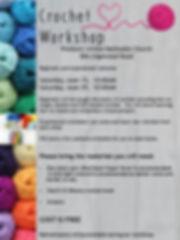 Crochet Workshop.jpg