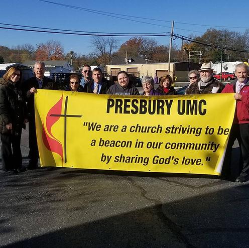 Presbury UMC Vision.jpg