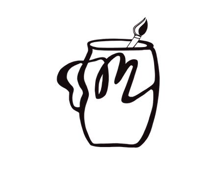 Logo_2021_small.png